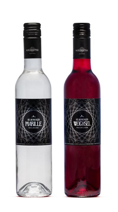 Weinbau Familie Holzreiter